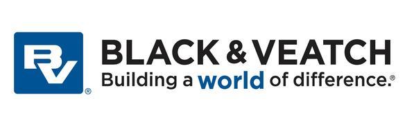 Black_Veatch_Logo