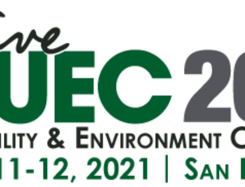 EUEC 2021 Conference & Expo, Feb 11-12, 2021