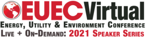 EUEC Virtual June 8-10, 2021