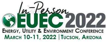 EUEC 2022